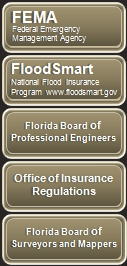 Florida Building Engineering Inspections Home